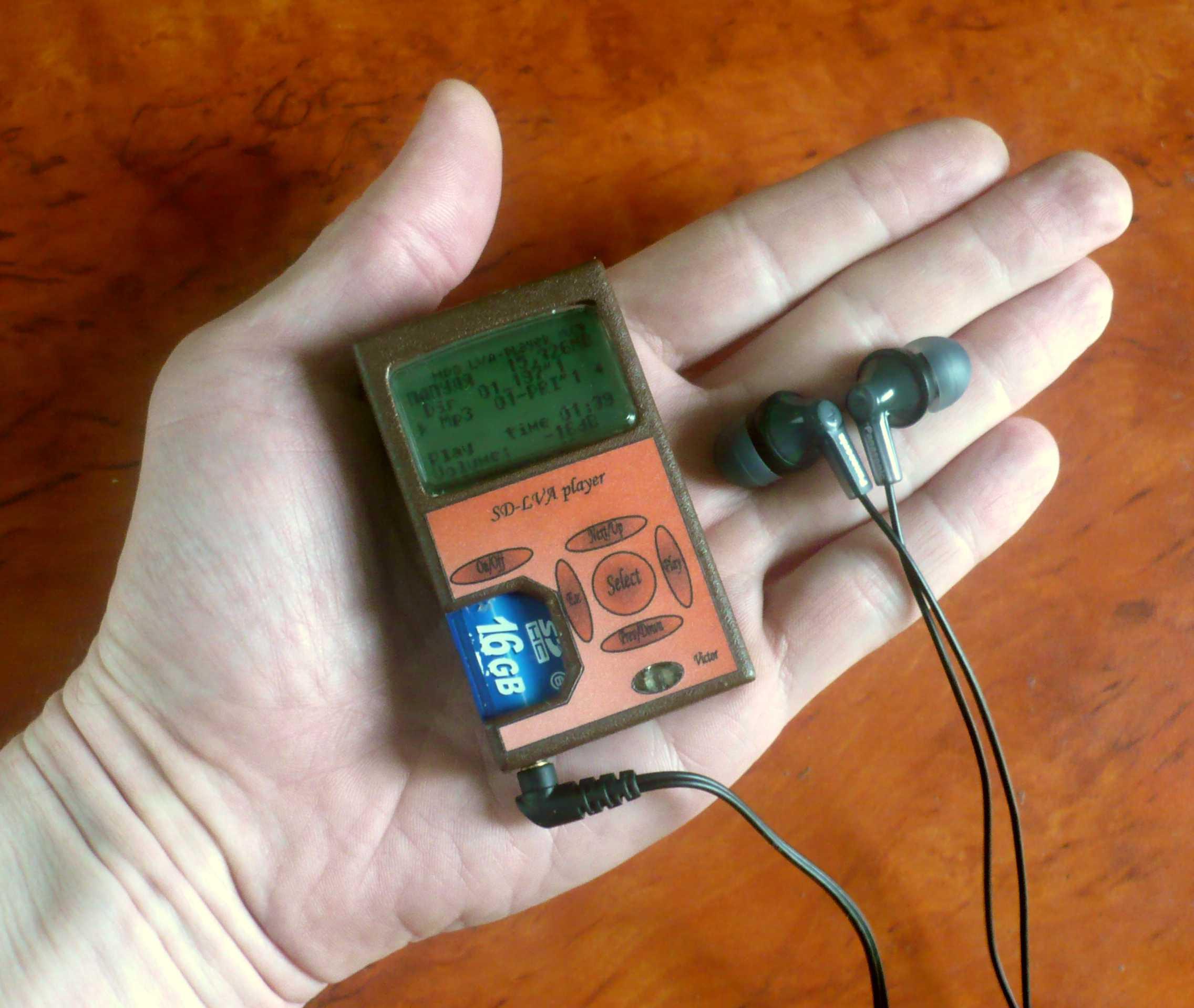 Что сделать из телефона своими руками